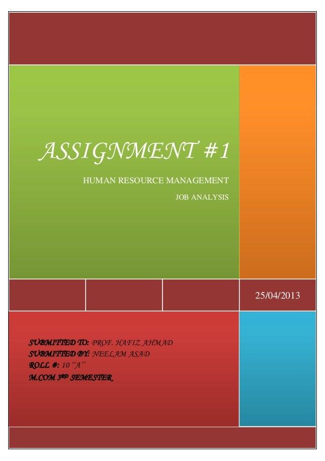 Unit 1 Travel and Tourism Destination Assignment