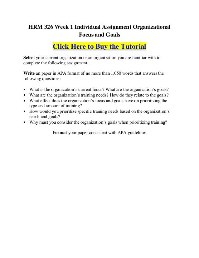 organizational focus and goals essay Free personal goals papers, essays, and research papers my account search the review will focus on this author's personal introduction this assignment makes us identify our personal and professional skill and would help us on how to archive organizational and personal goals.