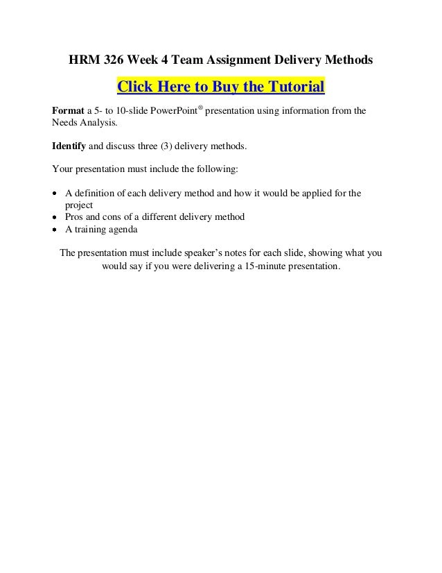 What Is A Good Argumentative Essay Topic