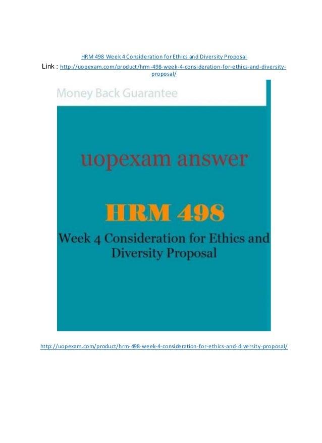 APOL 104 Quiz 3 100% Correct Answers