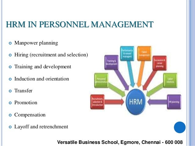 human resource management and siemens essay Find free essay sample on human resource management (hrm) on this page read about staffing policy and its types this sample might be some help for you, while you are writing your own essay.