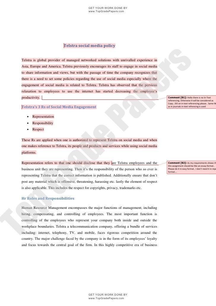 short essay on misuse of internet Essays - largest database of quality sample essays and research papers on essay on misuse of internet.