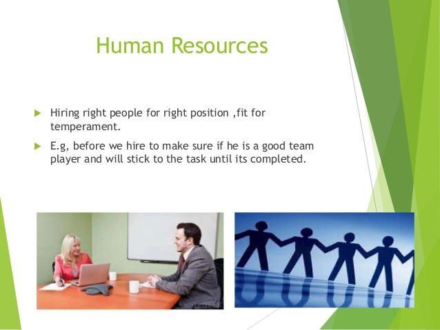 the challenges faced by human resources The challenges of human resources management today: facing the globalization issues the challenges of human resources management today can be addressed best by looking at globalization human .