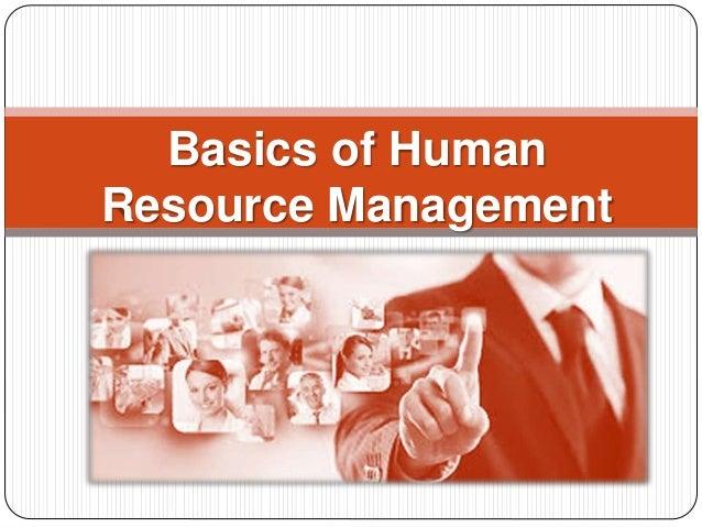 hrm 310 change management