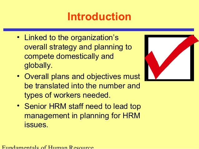 resourcing and talent planning assessment essay Although the hcc leaves talent tracking and workforce planning to the leaders   and promoting high-potential talent—by, for example, assessing leaders on their   its global graduate recruitment program is built on strong relationships with.