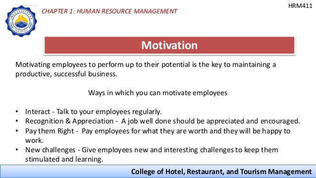 an analysis of the selection process of hiring human resource in the hospitality industry A study on recruitment & selection process with reference to three industries, cement industry recruitment and selection are two important functions of human resource management greater likelihood of success in a job selection is basically picking an applicant from (a pool of.
