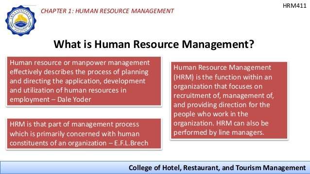 human resources management in hospitality A research report by the society for human resource management (shrm)   proportion of workers age 55 and older in the retail and hospitality industry.
