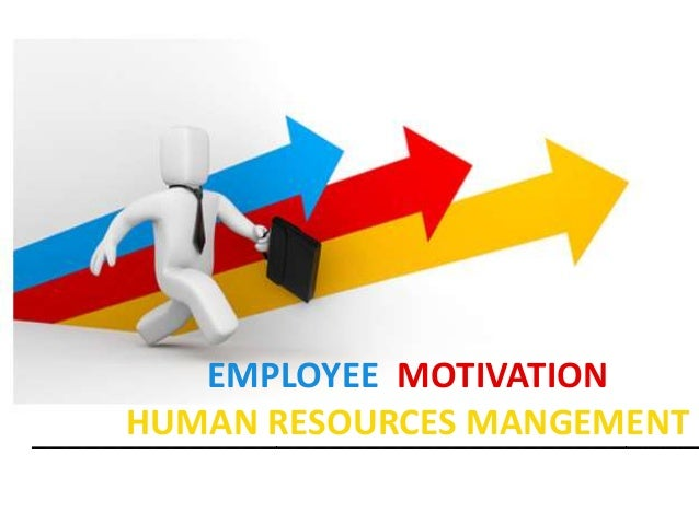 employee motivation case study Best presentation on employee motivation slideshare uses cookies to improve functionality and performance, and to provide you with relevant advertising if you continue browsing the site, you agree to the use of cookies on this website.