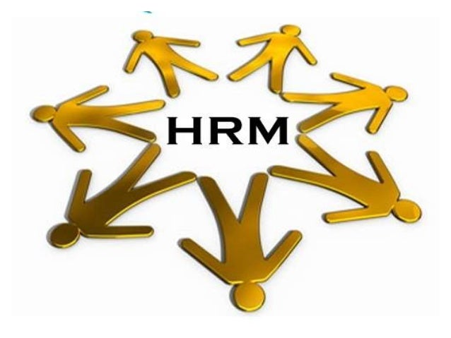 """Meaning of HR/Definition• """"The total knowledge, skills,creative  abilities, talents and aptitudes of an  organizations wor..."""