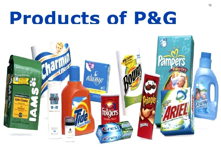 procter and gamble vs peta People for the ethical treatment of animals, the animal-rights group more commonly know by the acronym peta, raises more than it is clear that peta will do anything to achieve its goals procter & gamble (p&g) does not use animals to test the safety of its cosmetics, shampoos, detergents.