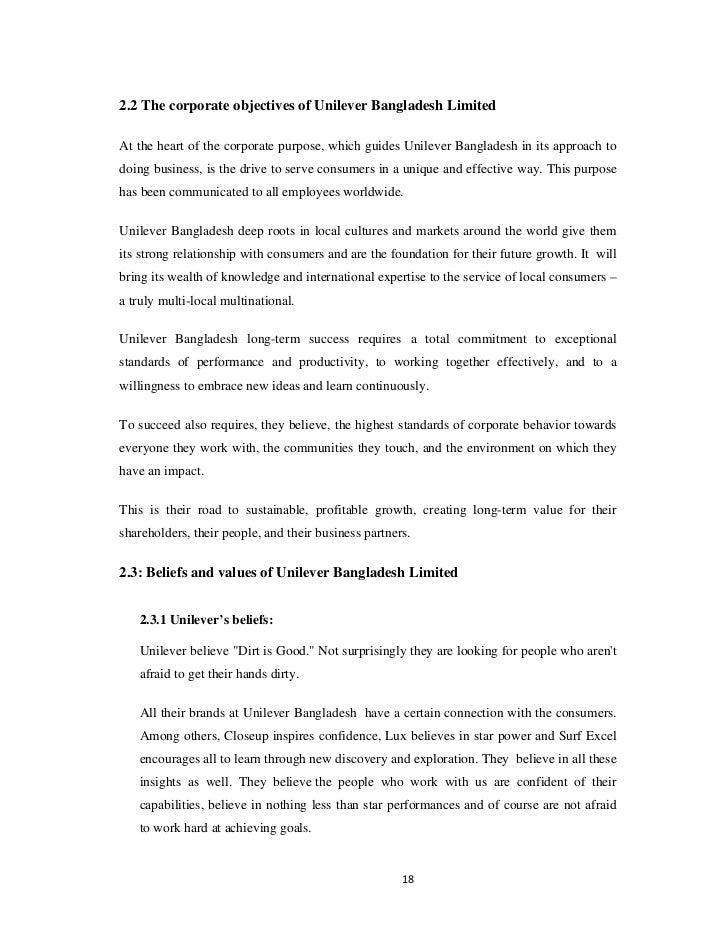 Dissertation on hrm pdf