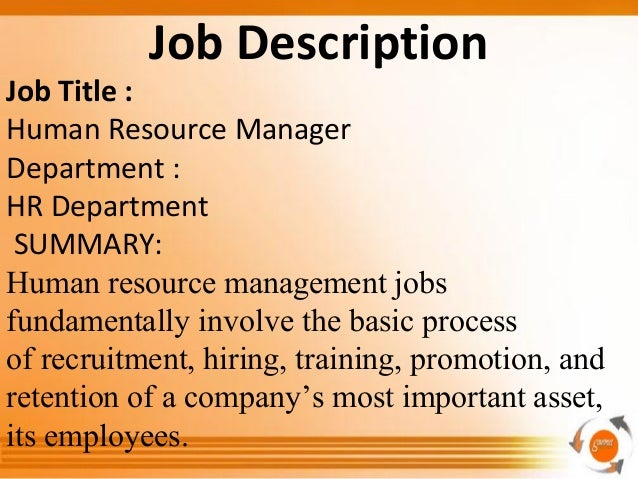 recruiting, hiring, evaluating, and compensating essay Recruitment and training essay conscientious employees are your most valuable assets and the time spent in evaluation of how well their hiring, recruiting.