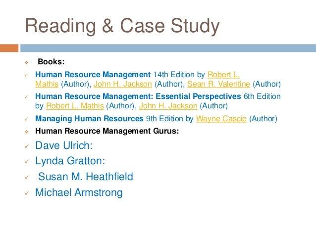 Case Study Writers Sites Us