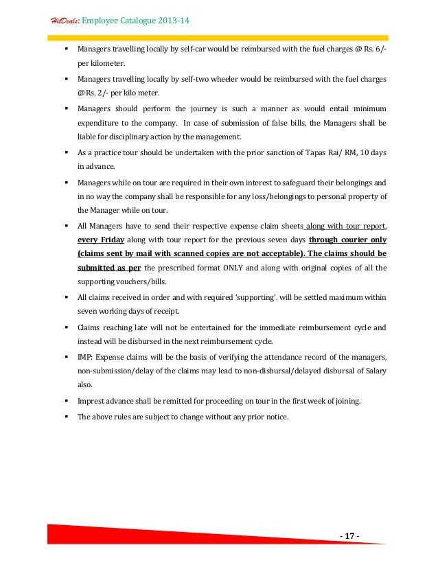Fleet Policy Template 28 Images Fleet Policy Template