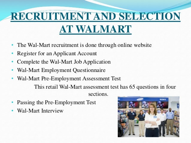 wal mart and hr issues Wall mart need to make little training and other activities to the employees taken to develop its valuable human resources, while human capital and learning could be.