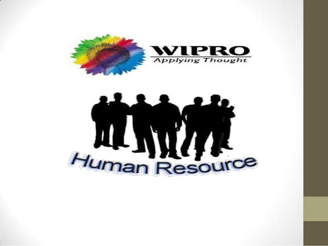 WIPRO – Western India Products Ltd. Founded by Hasham Premji in December 1945. Started as a vegetable oil company from a...