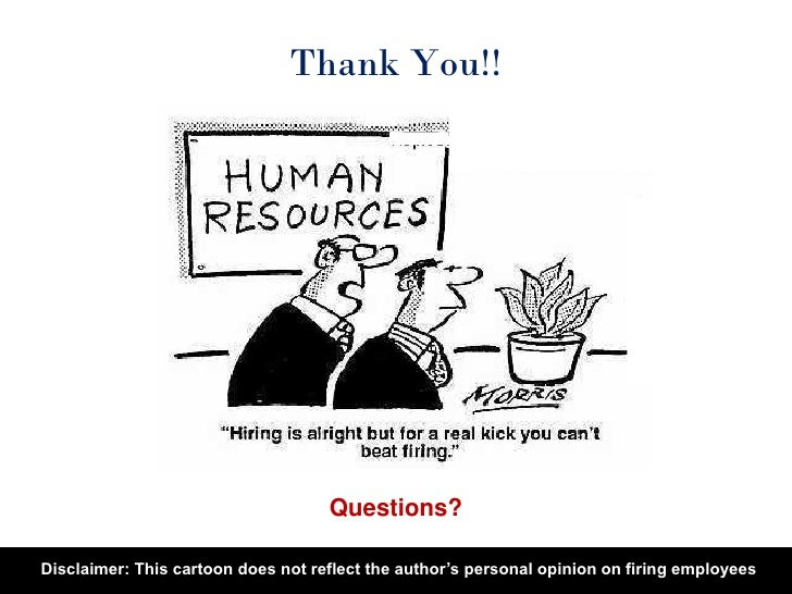 Human Resource Issues in the Energy Industry
