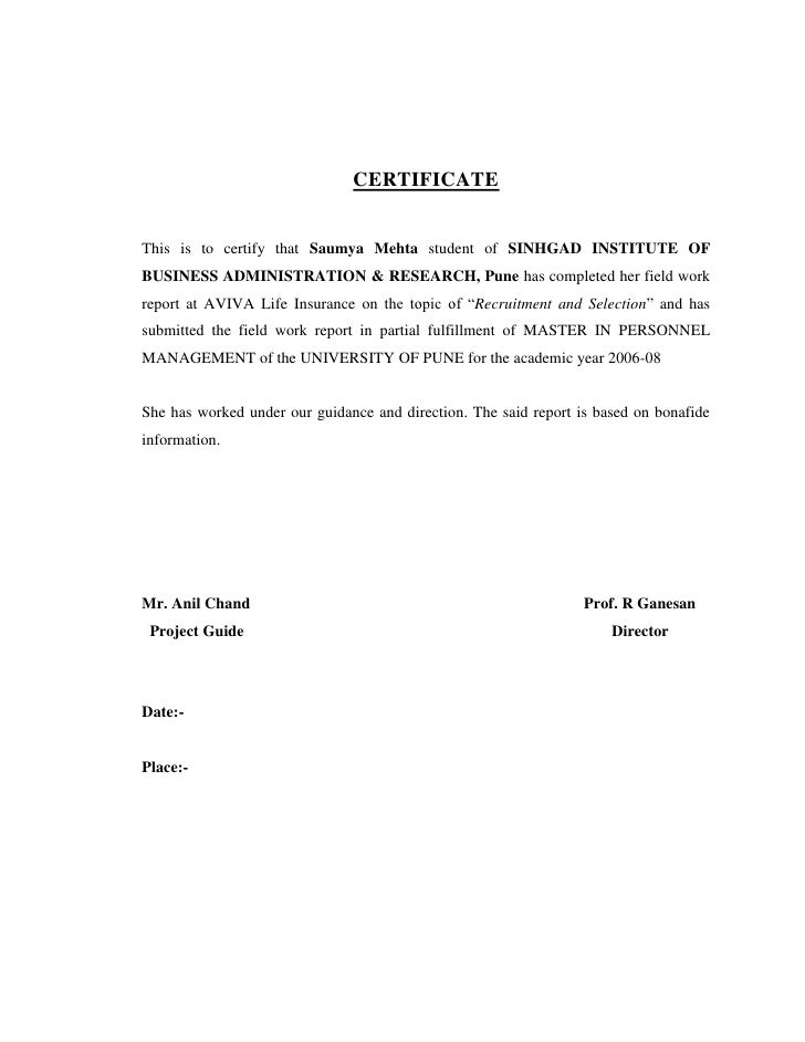 Project completion certificate format for school students gallery project completion certificate format for school students choice project completion certificate format for school students choice yelopaper Gallery