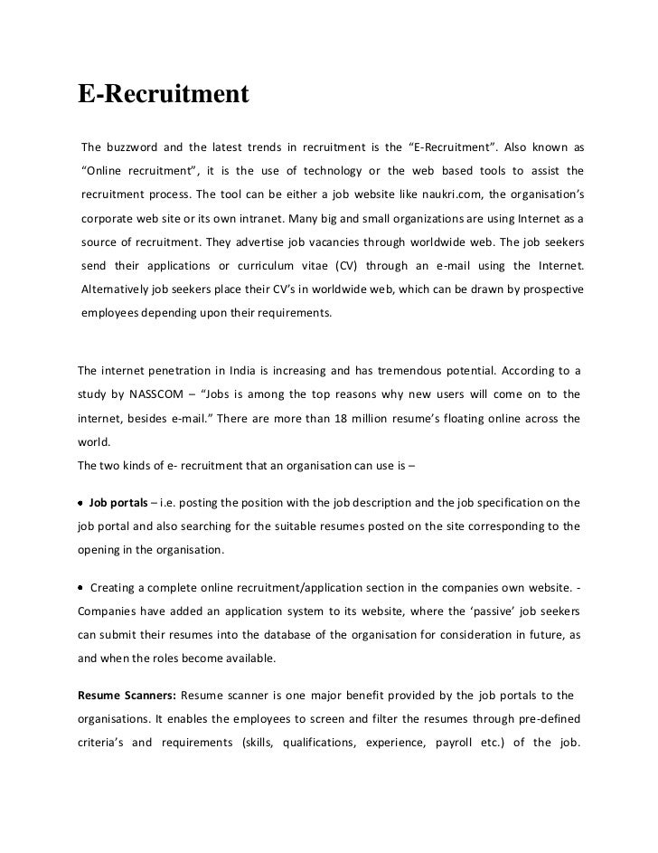 recruitment and management essay writing Contemporary management approaches essay this essay will help you write a paper on : contemporary approaches to management theory essay, four contemporary approaches to management are different from one another, contemporary approach to management definition, explain how the four contemporary approaches to management are different from one another, internal competitive and macroenvironments of .