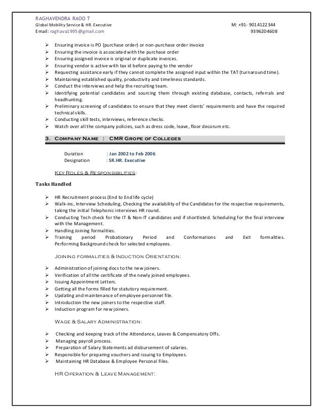 loan processor cover letter View this sample for a mortgage closer to see how you can get served on loan-processing team that achieved a star award for increasing cover letters.