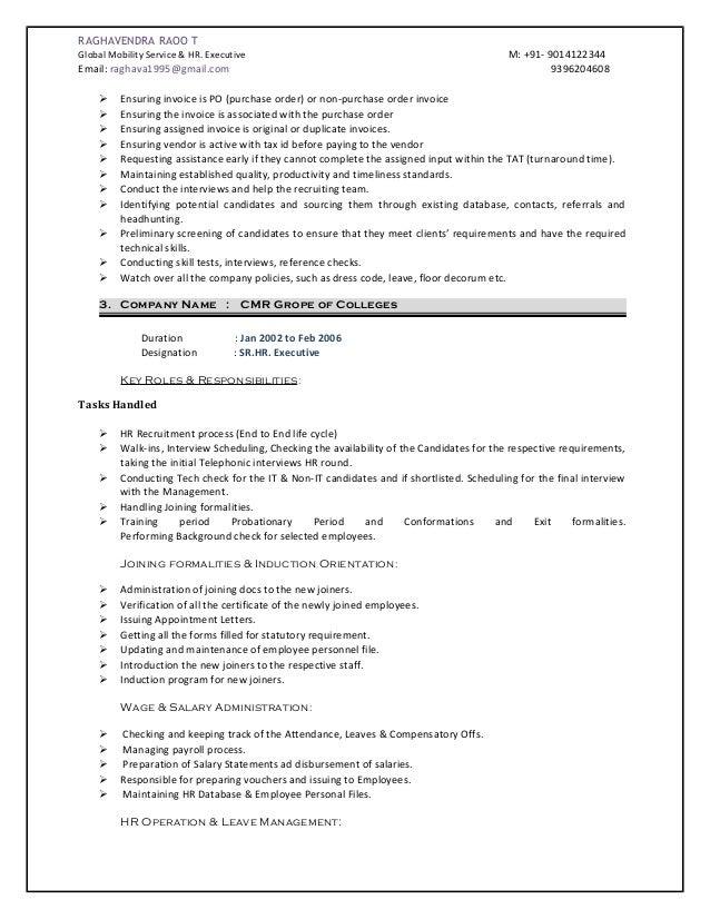 Loan processor resume cover letter Homework Academic Service