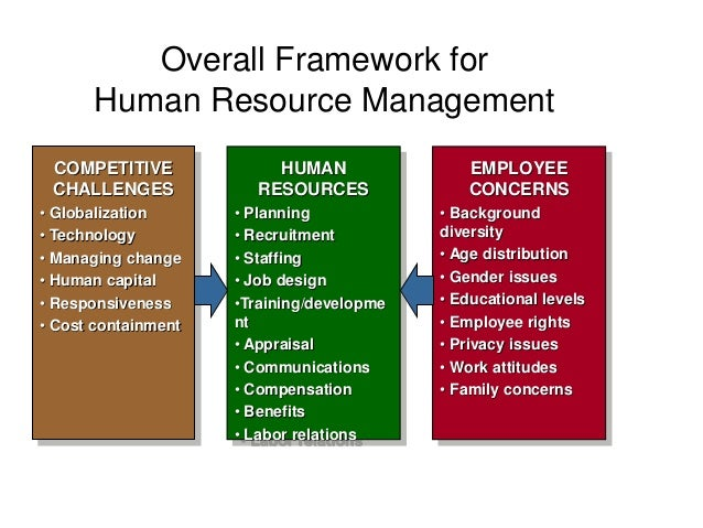 hr performance issues Hr performance issues and motivation paper instructions: the relationship between the organization and its members can be greatly influenced by.
