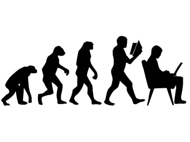 Evolution of the Modern Manager - Why Ari Gold Is Your New Role Model...