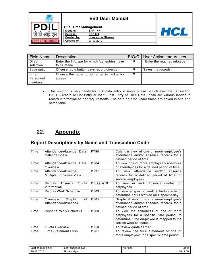 xk01 manual sap hcm soupoh rh soupoh weebly com sap hr user guide sap hr user guide free download