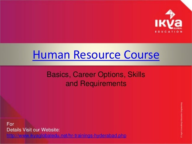 Esl Mba Curriculum Vitae Topics