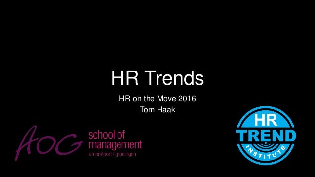 current hr trends Current trends in hrm earlier the hr role was limited just related to salary and keep watching but now it is changed as you have looking to operations and according.