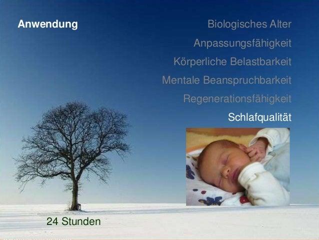 24.05.2013 124.05.2013 124.05.2013 1LEBENSFEUER® - Der Marker für Gesundheit24.05.2013 124.05.2013 1LEBENSFEUER® - Der Mar...