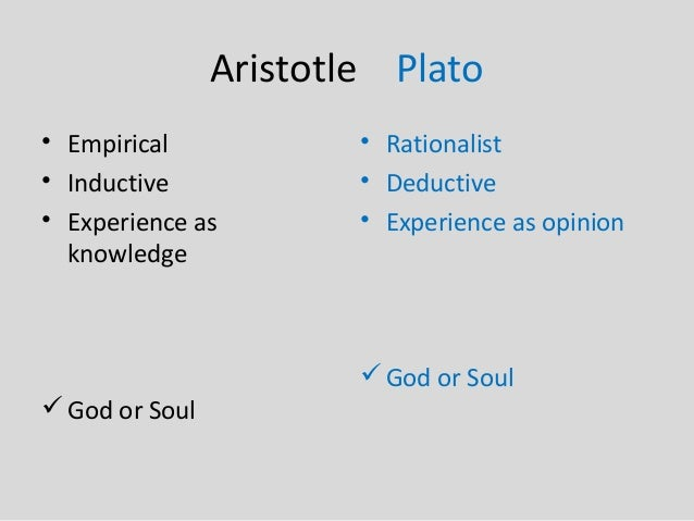 aristotle s theory of the four causes Aristotle's very ancient metaphysics often centered on the four causes of being they are the material, formal, efficient, and final cause according to aristotle, the material cause of a being is its physical properties or makeup the formal cause is the structure or direction of a being.