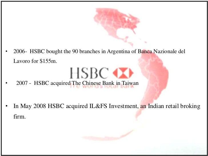 Online Banking - HSBC Bank USA
