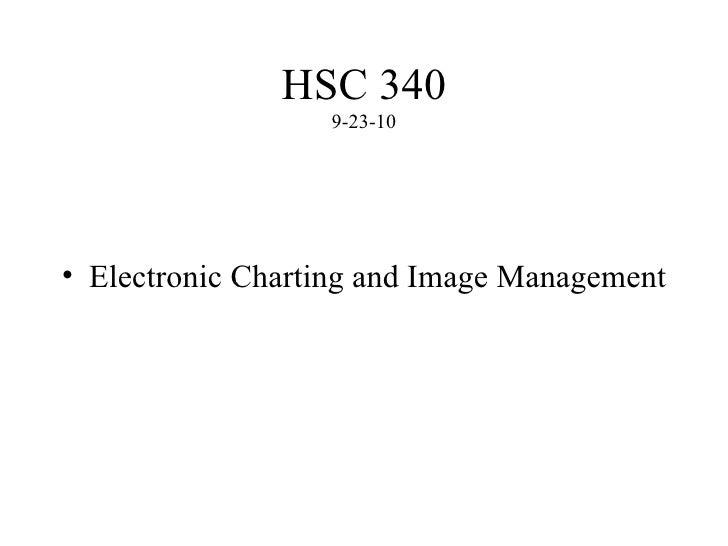 Hsc 340 9 23