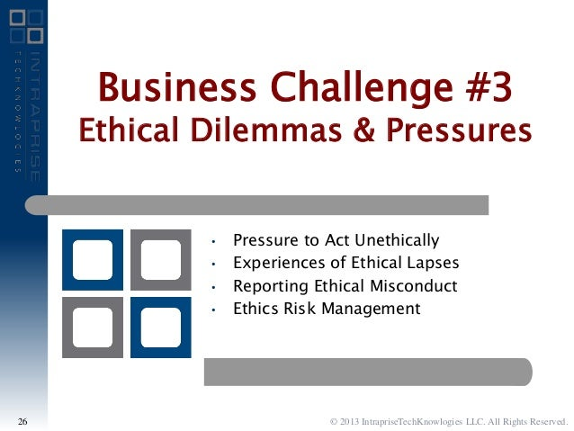 ethical challenges in the media collaboration Media ethics is the subdivision of applied ethics dealing with the specific ethical principles and standards of media, including broadcast media, film, theatre, the arts, print media and the internet.
