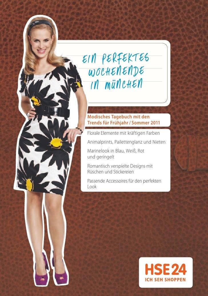 HSE24_Fruehjahr-Sommer 2011.pdf