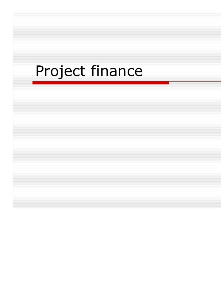 financial analysis project eca cnq Canadian natural resources ltd (cnqto marketing of canadian natural resources his responsibilities included research analysis of integrated oil.