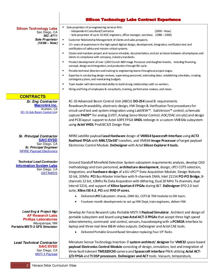 Nursing Papers Custom Nursing Paper Writing 13page resume