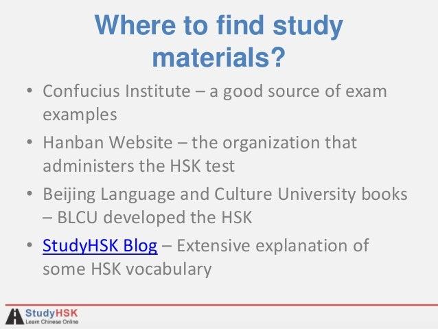Study Abroad at BLCU University | Beijing Language and ...