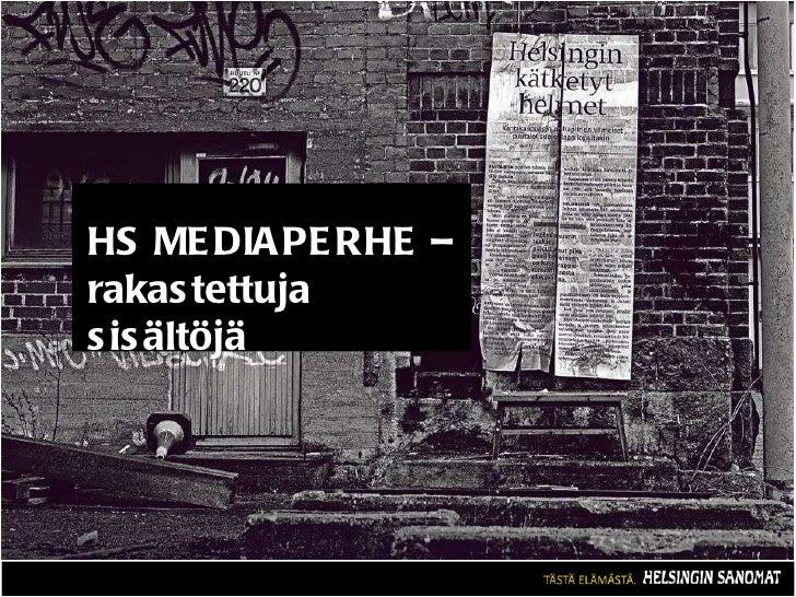 Hs mediaperhe 2012   p-karjala