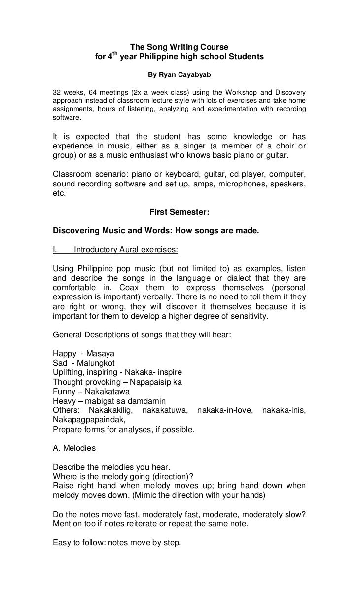 essays on copyright music The selection of copyright law essays below have been submitted to us by students in order to help you with your studies.