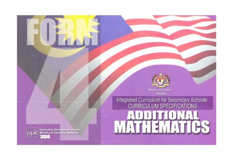 Hsp add maths_f4