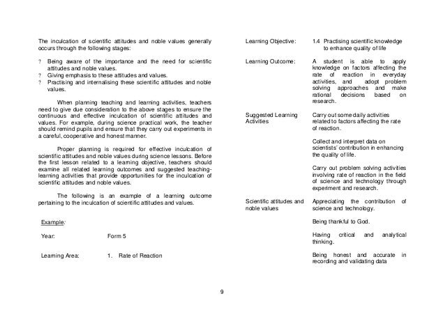 Calculating Atomic Mass Worksheet – Calculating Atomic Mass Worksheet