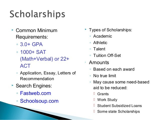 no essay academic scholarships A one page essay describing how you could serve as academic scholarships for will be considered for academic scholarship awards no scholarship.