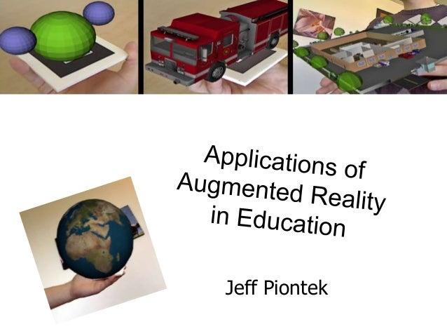 Jeff Piontek