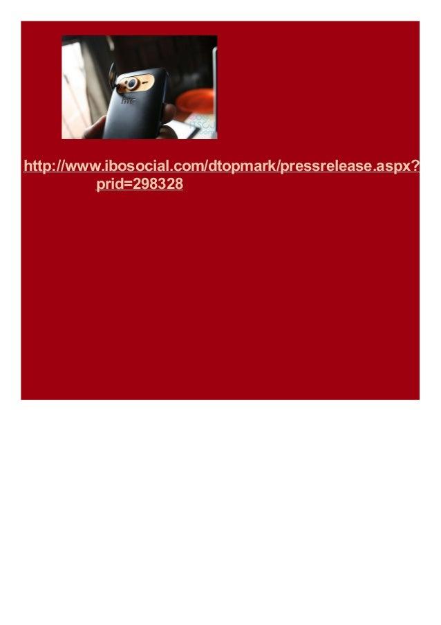 http://www.ibosocial.com/dtopmark/pressrelease.aspx? prid=298328