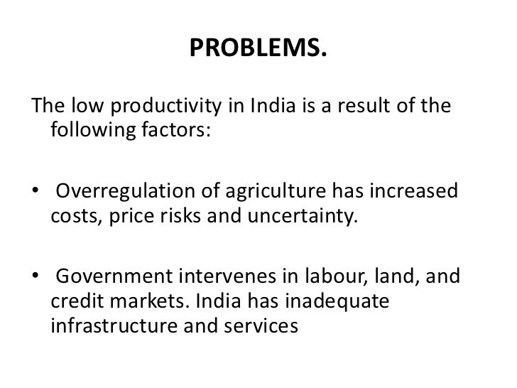 Agriculture Topics For Essays