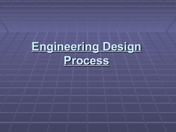 Hsu2 engdesignprocessbv