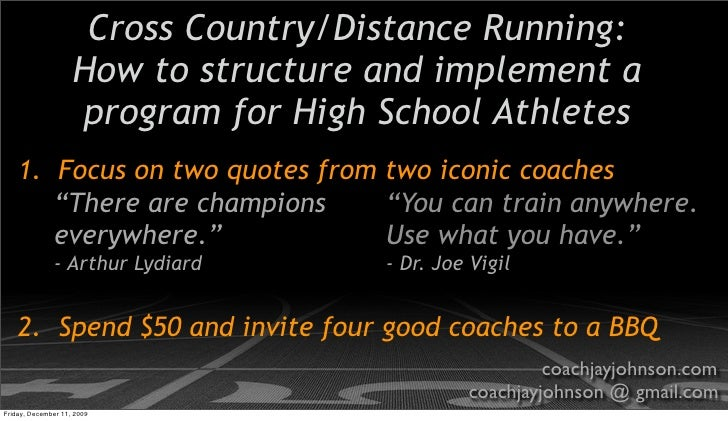 Nike Track And Field Quotes Quotesgram