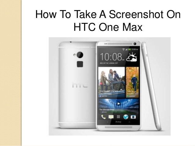 how to take a screenshot on g3